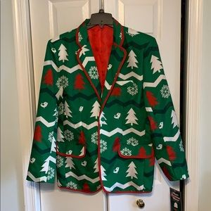 Other - Holiday Sweater